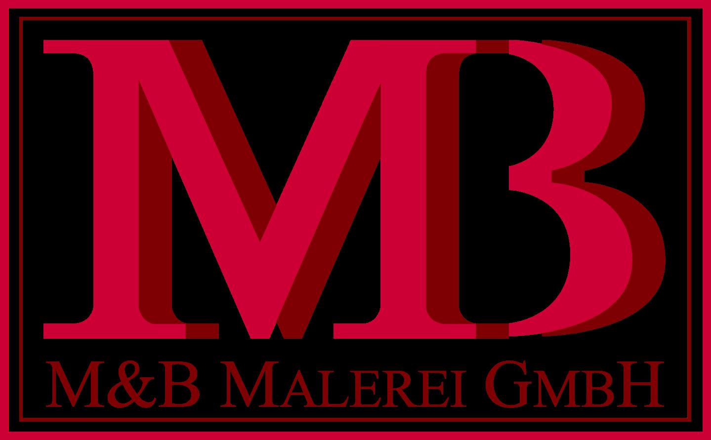 M&B Malerei GmbH